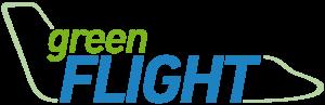Greenflight Aviation